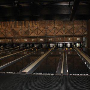 09 bowling 16 Fev