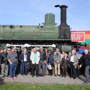 13 musée train et auto 1 Avril (2)