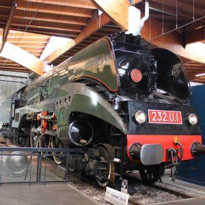 14 musée train et auto 1 Avril (3)